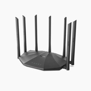 tenda ac23 router
